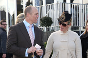 Mike Tindall Picture
