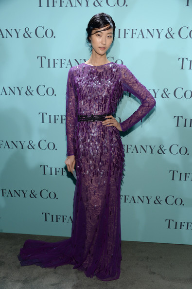 http://www2.pictures.stylebistro.com/gi/Tiffany+Co+Celebrates+Blue+Book+Ball+Rockefeller+4BvoWWnLmvxl.jpg