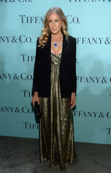 http://www2.pictures.stylebistro.com/gi/Tiffany+Co+Celebrates+Blue+Book+Ball+Rockefeller+7m4kKjt10lIl.jpg