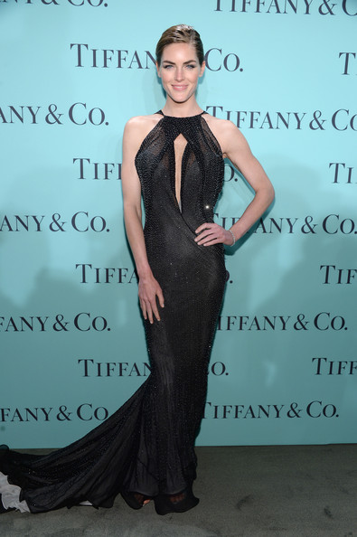 http://www2.pictures.stylebistro.com/gi/Tiffany+Co+Celebrates+Blue+Book+Ball+Rockefeller+Ir5e_3bPrj_l.jpg