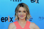 Ali Fedotowsky Photo