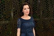 Tina Arena Cocktail Dress