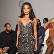 Look of the Day: Gabrielle Union's Fashion Week Do