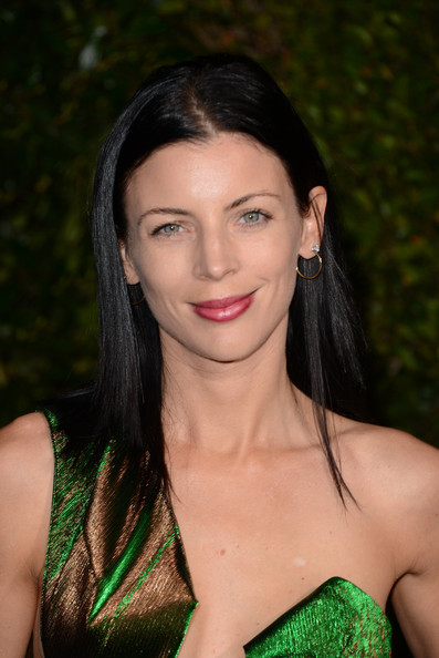 More Pics of Liberty Ross Cocktail Dress (1 of 3) - Liberty Ross Lookbook - StyleBistro