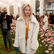 Sienna Miller at Tory Burch