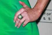Tracey E. Bregman Cocktail Ring