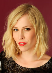 Natasha Bedingfield looked lovely in a studio portrait taken at the 2012 Tribeca Film Festival.