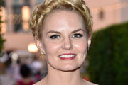 Jennifer Morrison Picture