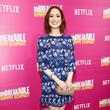 Look of the Day: March 31st, Ellie Kemper