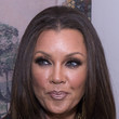 Vanessa Williams' Trendy Layers