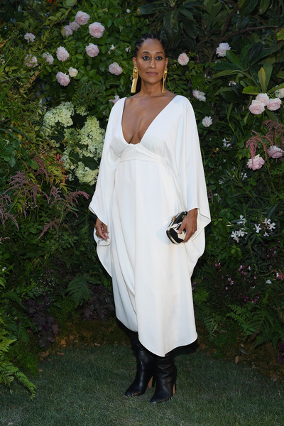 Look of the Day:July 5th, Tracee Ellis Ross