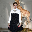 Layer Up Like Olivia Palermo