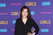 Vanessa Bayer Shirtdress