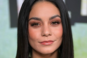 Vanessa Hudgens Neutral Eyeshadow