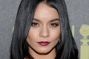Vanessa Hudgens Short Straight Cut