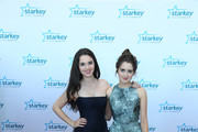 Vanessa Marano Evening Dress