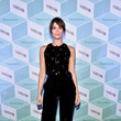 Gemma Arterton at the Vanity Fair and Tiffany & Co. Dinner