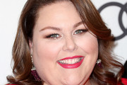 Chrissy Metz Medium Curls