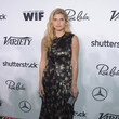 Lake Bell at Variety and Women in Film's Pre-Emmy Celebration
