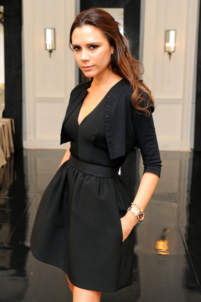 Victoria Beckham On Pinterest Victoria Beckham Collection Style Icons And Love Her