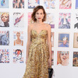 Look of the Day: May 24th, Alexa Chung