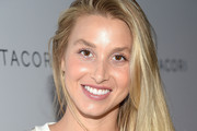 Whitney Port Long Side Part