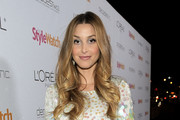 Whitney Port Is Launching a Lower-Priced Line