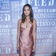 Look of the Day: August 8th, Jamie Chung