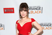 Yael Stone Cocktail Dress