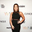 In Vera Wang At The 2016 Marie Claire Young Women's Honors Awards