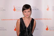 Zelda Williams Strappy Sandals
