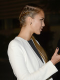 Which Celebrity Rocked the Best Boho Braid?