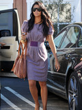 What is Camila Alves' best look?