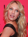 Candice Swanepoel Kanye West rumored