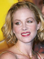 Christina Applegate Johnathon Schaech married