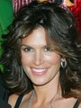 Cindy Crawford Shaquille O'Neal rumored