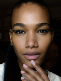 Which NYFW Designer Had the Best Runway Nails?