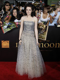 Who Had The Best-Ever Twilight Premiere Look?