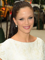 Georgina Chapman Harvey Weinstein married