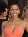 Halle Berry Eric Benet married