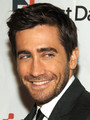 Jake Gyllenhaal Taylor Swift fling