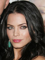 Jenna Dewan-Tatum Channing Tatum married