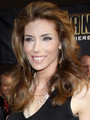 Jennifer Flavin Sylvester Stallone married
