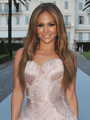Jennifer Lopez Marc Anthony married