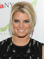 Jessica Simpson Billy Corgan rumored