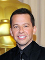 Jon Cryer Lisa Joyner married