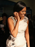What's Michelle Obama's best look?