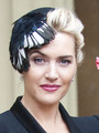 Kate Winslet Ned Rocknroll married