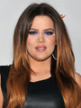 Khloe Kardashian Lamar Odom married