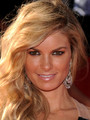 Marisa Miller Griffin Guess married